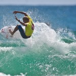 Mick Fanning - Surf shot 2 VKTC