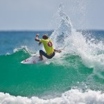 Mick Fanning - Surf shot 3 VKTC