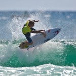 Mick Fanning - Surf shot 4 VKTC