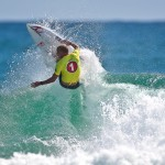 Mick Fanning - Surf shot 5 VKTC